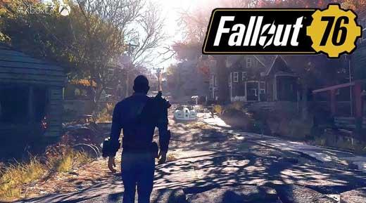 Fallout 76-30
